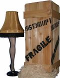 Newleglamp