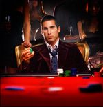 Poker-player-1