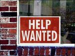 Stock_Help-wanted-Sign