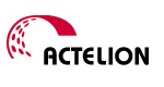 Actelion_logo--custom