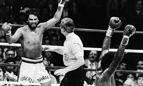 Roberto-Duran-Gives-Up-001