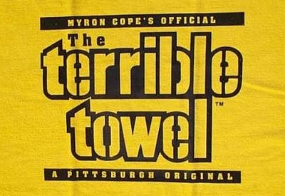 Terrible-towel