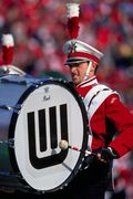 Marching_Band_drum98_3