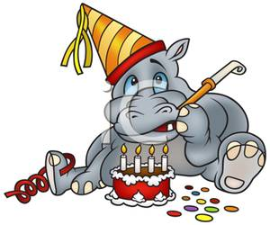 Happy_Birthday_Hippo_with_a_Party_Hat_and_a_Noise_Maker_110415-123311-035042