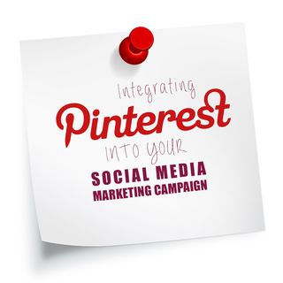 Integrate_pinterest