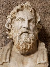 Stoicism and Therapy