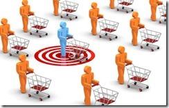 onlines sales in the ul increase